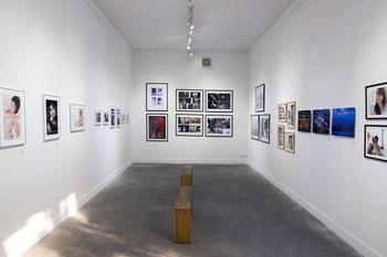 上海ギャラリー展示風景_DSC0023.jpg